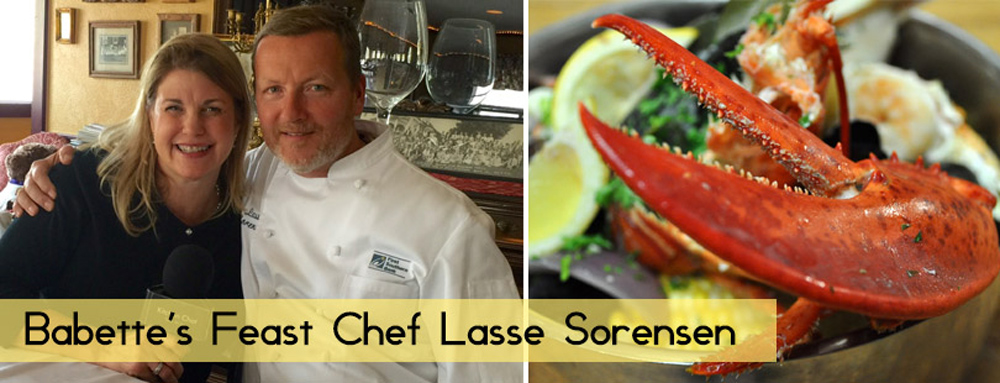 Chef-Lasse-Sorensen-Web