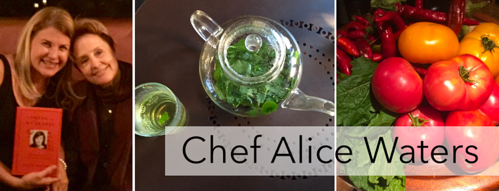 chef-alice-waters-Web