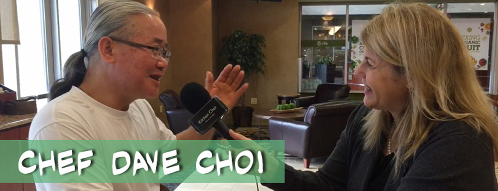 Chef-Dave-Choi-Web