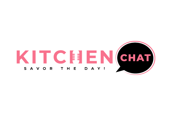 kitchenchat-temp