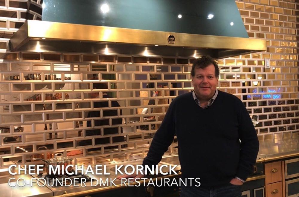 Michael-Kornick-Web
