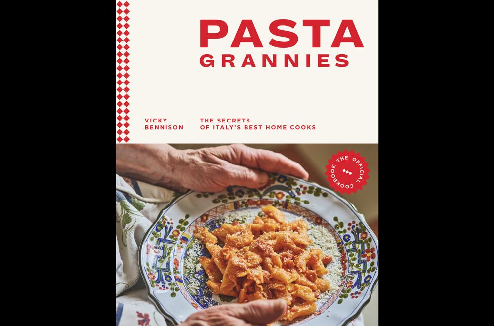 Pasta-Grannies-Web