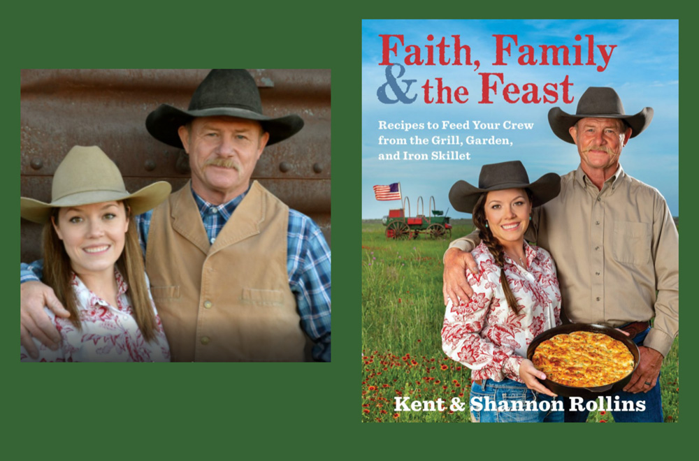 Faith-Family-&-Feast-Web