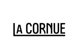 La-cornue-logo