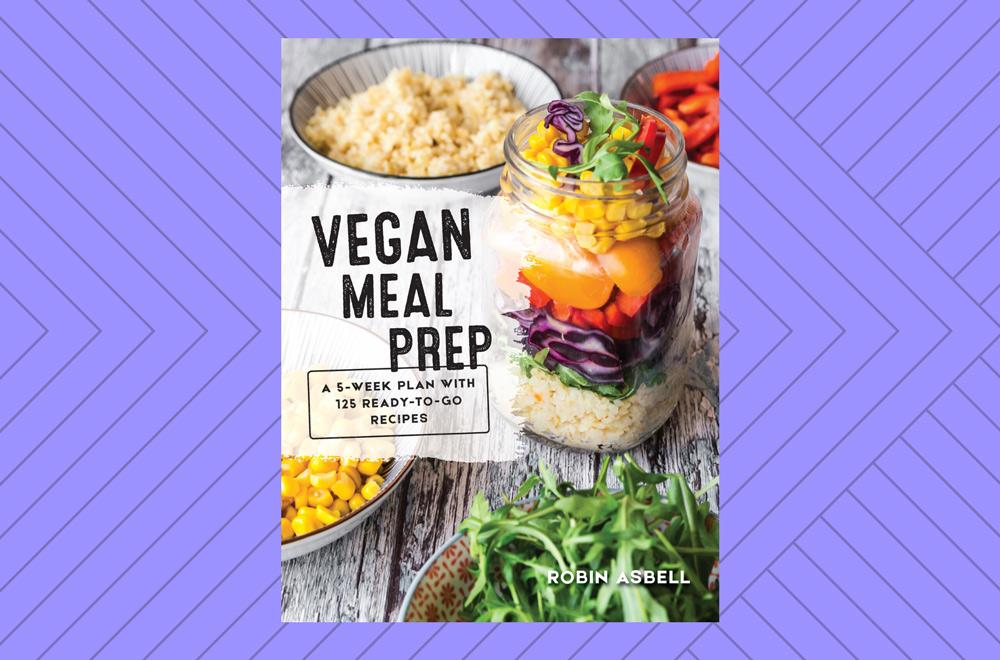 Vegan-Meal-Prep-Web
