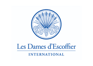 dames-escoff-logo