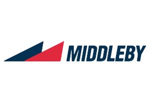 middeby-logo