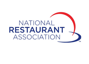 national-restaurant-assoc