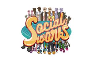 social-works-logo