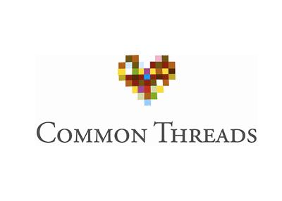 Common-Threads-logo