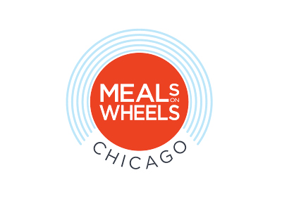 meals-on-wheel-chicago