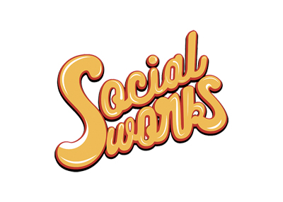 social-works