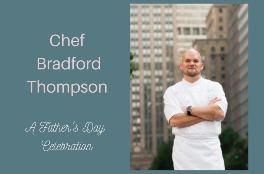 chefbradford_thompson