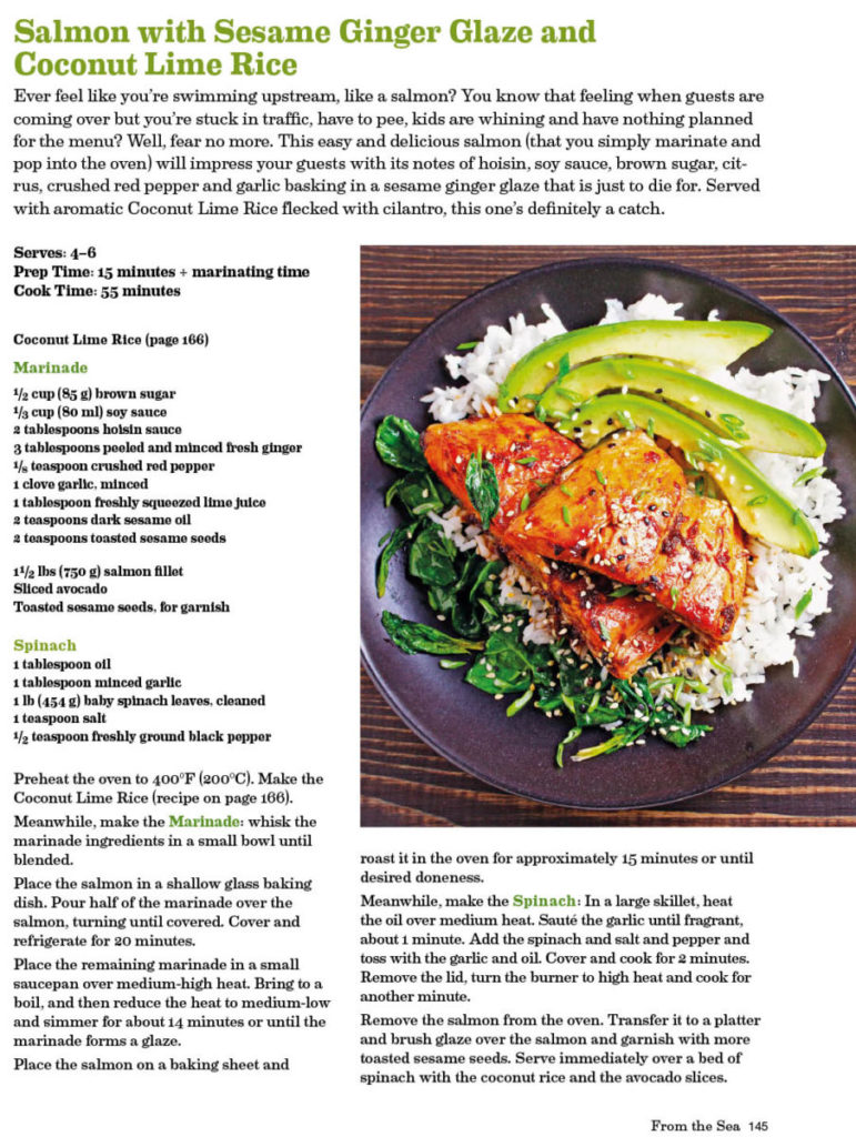 This image has an empty alt attribute; its file name is Katie-Chins-Global-Family-Cookbook-Salmon-with-Sesame-Ginger-Glaze-and-Coconut-Lime-Rice-Recipe.pdf-771x1024.jpg